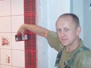 Бригада по ремонту квартир в Салавате и области - нанять бригаду для ремонта