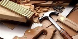 Плотник Салават. Плотницкие работы в Салавате, пригороде